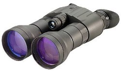 Night Optics USA - Night Optics Binocular
