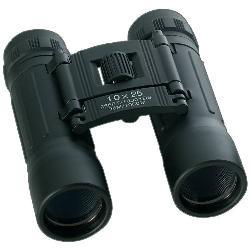 BF Systems - Magnacraft 10x25 Binoculars