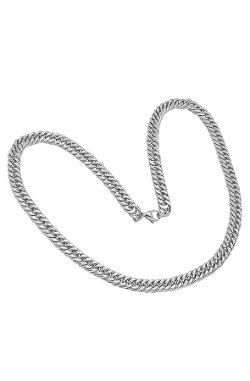 Supreme Life Jewelry - Stainless Steel Chain Necklace