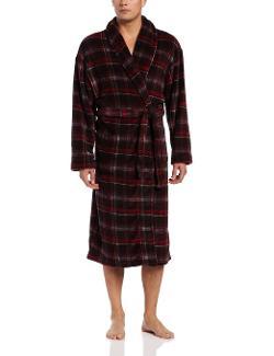 Majestic International  - Sweet Dreams Plush Fleece Fancy Robes