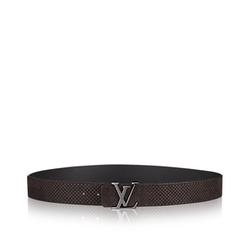 Louis Vuitton - LV Initiales Belt