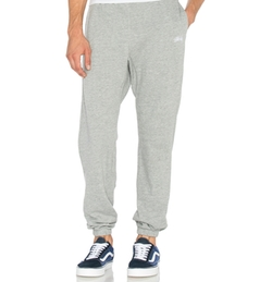 Stussy - Basic Sweatpants