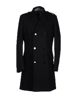 FRANKIE MORELLO - Coat