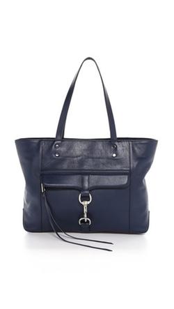 Rebecca Minkoff  - Bowery Tote Bag