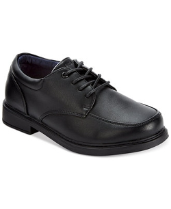 Tommy Hilfiger - Robbie Lace-Up Dress Shoes
