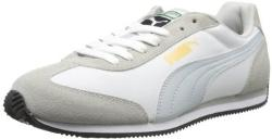 Puma - Rio Speed Lace-Up Fashion Sneaker