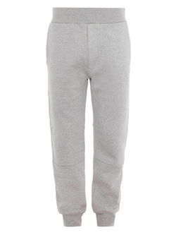 Acne Studios - Corben Fleece Track Pants