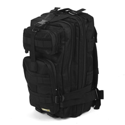 Eyourlife  - Sport Outdoor Backpack