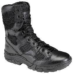 5.11 Tactical - Taclite Side Zip Boot