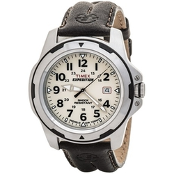 Timex  - Expedition Rugged Field Watch