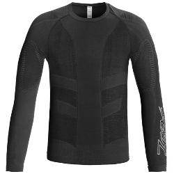 Zoot Sports  - Ultra CompressRx Top