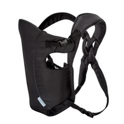 Evenflo - Infant Soft Carrier