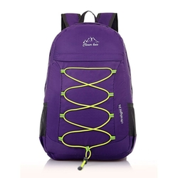 Clever Bees - Ultra Lightweight Backpack