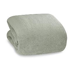 Berkshire Blanket - Indulgence Blanket
