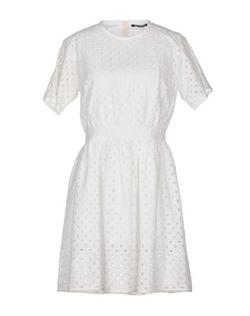 Nineminutes - Short Dress