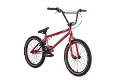 Haro - Downtown Bike