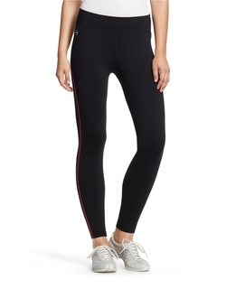 Lauren Ralph Lauren - Stretch-Jersey Active Leggings