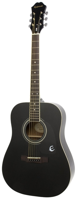 Epiphone - Acoustic Guitar