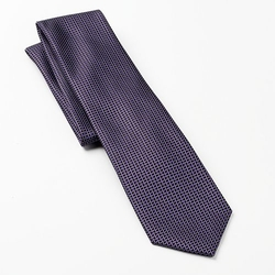 Arrow - Textured Patterned Tie