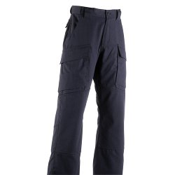 Under Armour  - Tac Men's Duty Pant