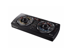 Pioneer - Pro RMX-500 DJ Remix Station