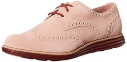 Cole Haan  - Women