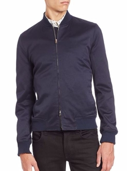 Paul Smith  - Bomber Jacket