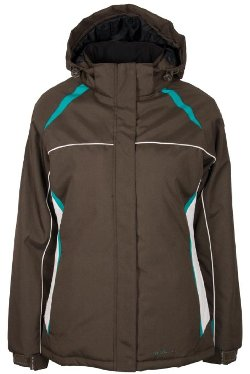 Mountain Warehouse - North Star Ski Jacket