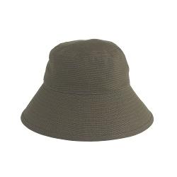 J. Crew - Bucket Hat