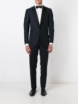 Canali - Tuxedo Suit