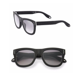 Givenchy - Wayfarer Sunglasses