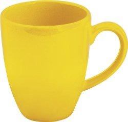 Waechtersbach  - Fun Factory II Buttercup Jumbo Cafelatte Mugs