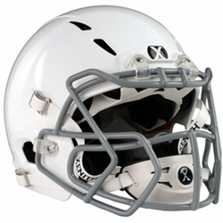 Xenith - Epic Football Helmet