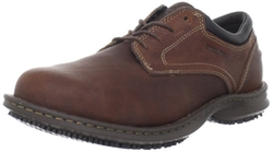 Timberland Pro - Gladstone ESD Oxford Shoes