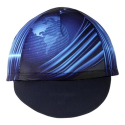 Xintown  - Breathable Polyester Bicycle Cap