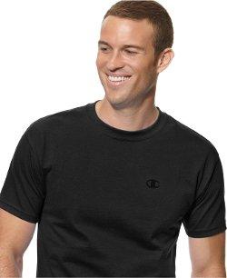 Champion  - Jersey T-Shirt