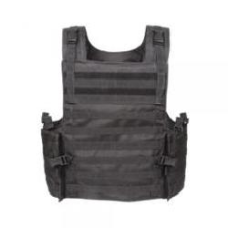 Voodoo Tactical  - Armor Carrier Vest - Maximum Protection