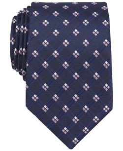 Susan G Komen - Box Neat Tie