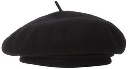 Parkhurst - Slouchy Beret Hat