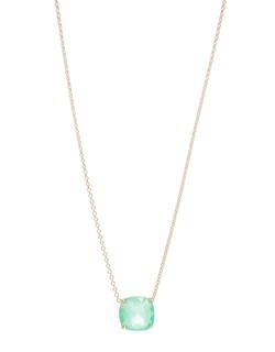 Kate Spade New York - Mini Pendant Necklace