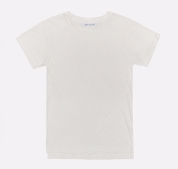 John Elliott - Mercer Tee Co-Mix Shirt
