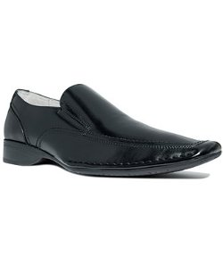 Madden - Ranch Slip-On Loafers Shoes