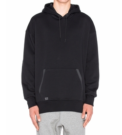 Puma Select X Stampd  - Oversize Hoodie