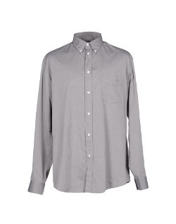 Armani Jeans  - Button Down Shirt
