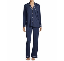 Cosabella Bella  - Long-Sleeve Pajama Set