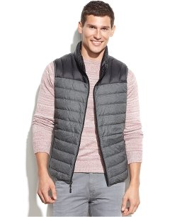 Hawke & Co. Outfitter  - Lightweight Packable Down Vest