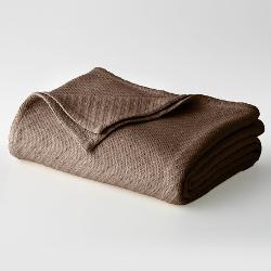 Home Classics - Egyptian Cotton Blanket
