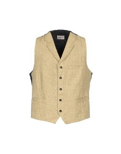 Bevilacqua  - Suit Vest