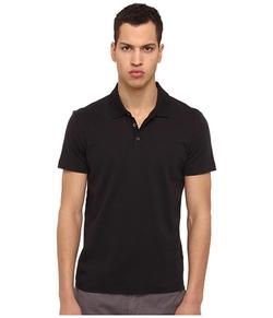 Theory  - Boyd.Census Polo Shirt