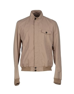 Band Of Outsiders - Bomber Jacket